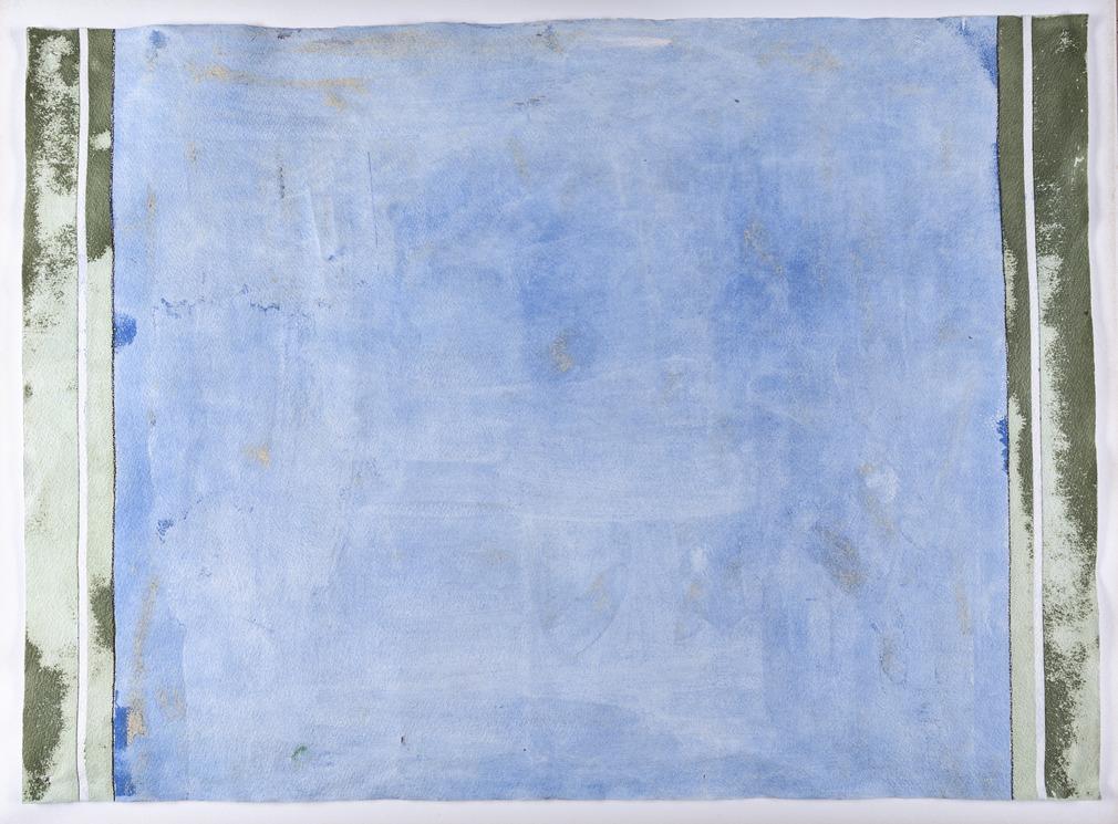 James Little  - Untitled (9-77)